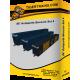 86' Autoparts Boxcar Set 4